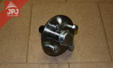wheel hub 4x100-