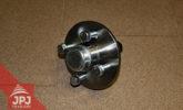 wheel hub jpj