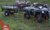 trailer gardener