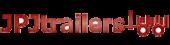 Logo-JPJ-Trailers