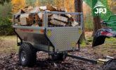 ATV trailer Farmer